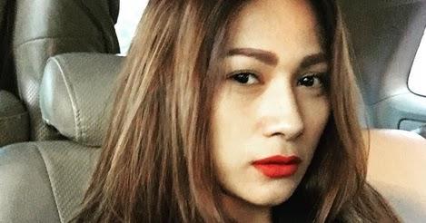 Manado' Sudah Terpilih 10 Besar Miss Celebrity | Alvin News