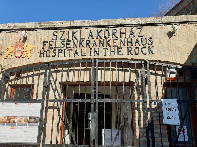 בית החולים בסלע