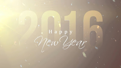 new-year-2016-Images-Photos-Wallpapers