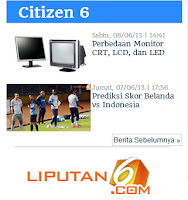 citizen6 liputan6.com