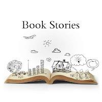 كتاب قصص قصيرة باللغة الانجليزية
