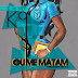 K9 Feat. K Marques - Ou Me Matam (Prod. K9)