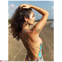 Bruna Abdullah Summer Shoot in Bikini Swimwear Sizzling Exclusive Pics April 2018  ~  Exclusive 007.jpg