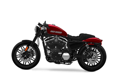 2016 Harley Davidson Roadster XL1200CX  Hd image