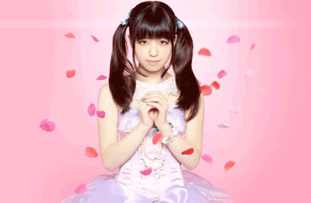 Daftar Lagu Luna Haruna Terbaik
