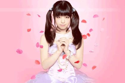 30 Daftar Lagu Luna Haruna Terbaik
