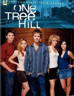one tree hill 4 temporada legendado rmvb