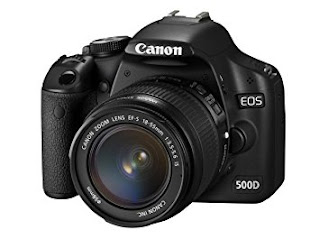 Canon EOS 500D Driver Download Windows, Canon EOS 500D Driver Download Mac