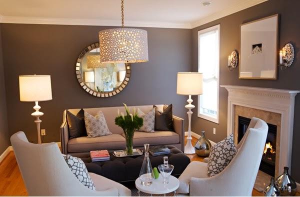 collection des id es de d coration salon d coration salon d cor de salon. Black Bedroom Furniture Sets. Home Design Ideas