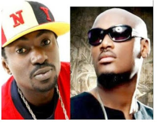 2face Idibia's Management Finally Reacts To Blackface Accusations
