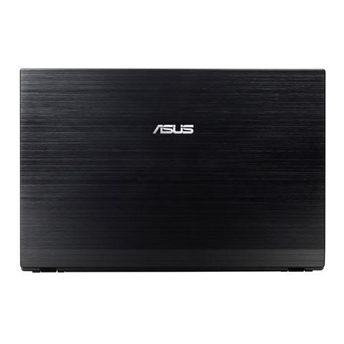 Asus P53SJ Intel 1000 WLAN Driver