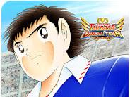 Captain Tsubasa Dream Team MOD APK 2.2.2 free for android