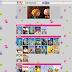 Спечелете 100 едномесечни достъпа до съдържанието на Buba Play