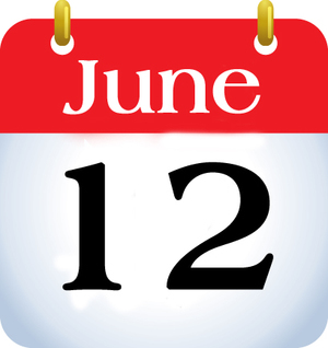 Lagos Declares Tomorrow June 12 As Public Holiday 1