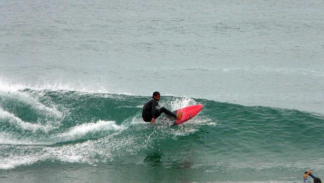 surf sopela el pasillo agosto 2015 tubos 16