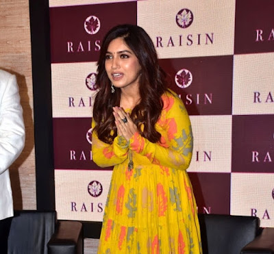 #instamag-working-as-casting-executive-was-equivalent-to-any-film-school-bhumi-pednekar