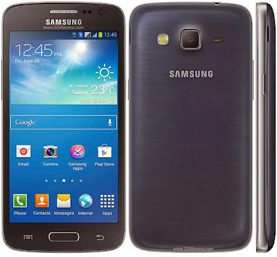 Harga Samsung Galaxy S3 Slim Terbaru