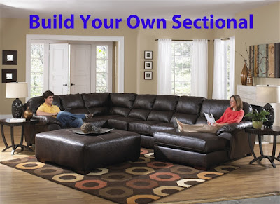 http://www.homecinemacenter.com/Living-Room-Furniture-Home-Cinema-Center-s/41.htm