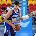 Kobe Paras Is Destined To Be The Face Of The Gilas Pilipinas Program