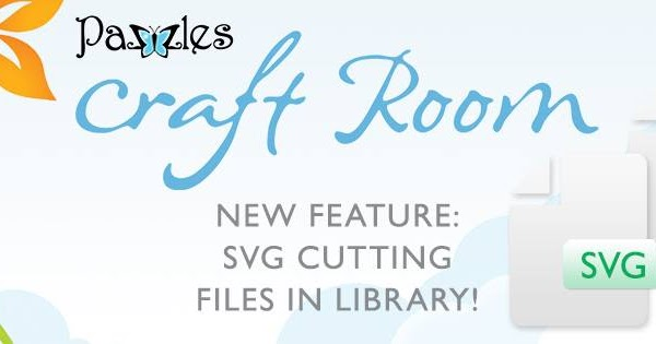 Pazzle Craft Room: I Love 2 Cut Paper: SVG Cutting Files Available In The