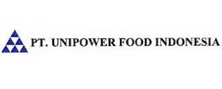 Jatengkarir - Portal Informasi Lowongan Kerja Terbaru di Jawa Tengah dan sekitarnya - Lowongan Kerja di PT. Unipower Food Indonesia Semarang