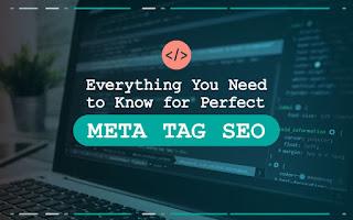 meta tag valid html 5