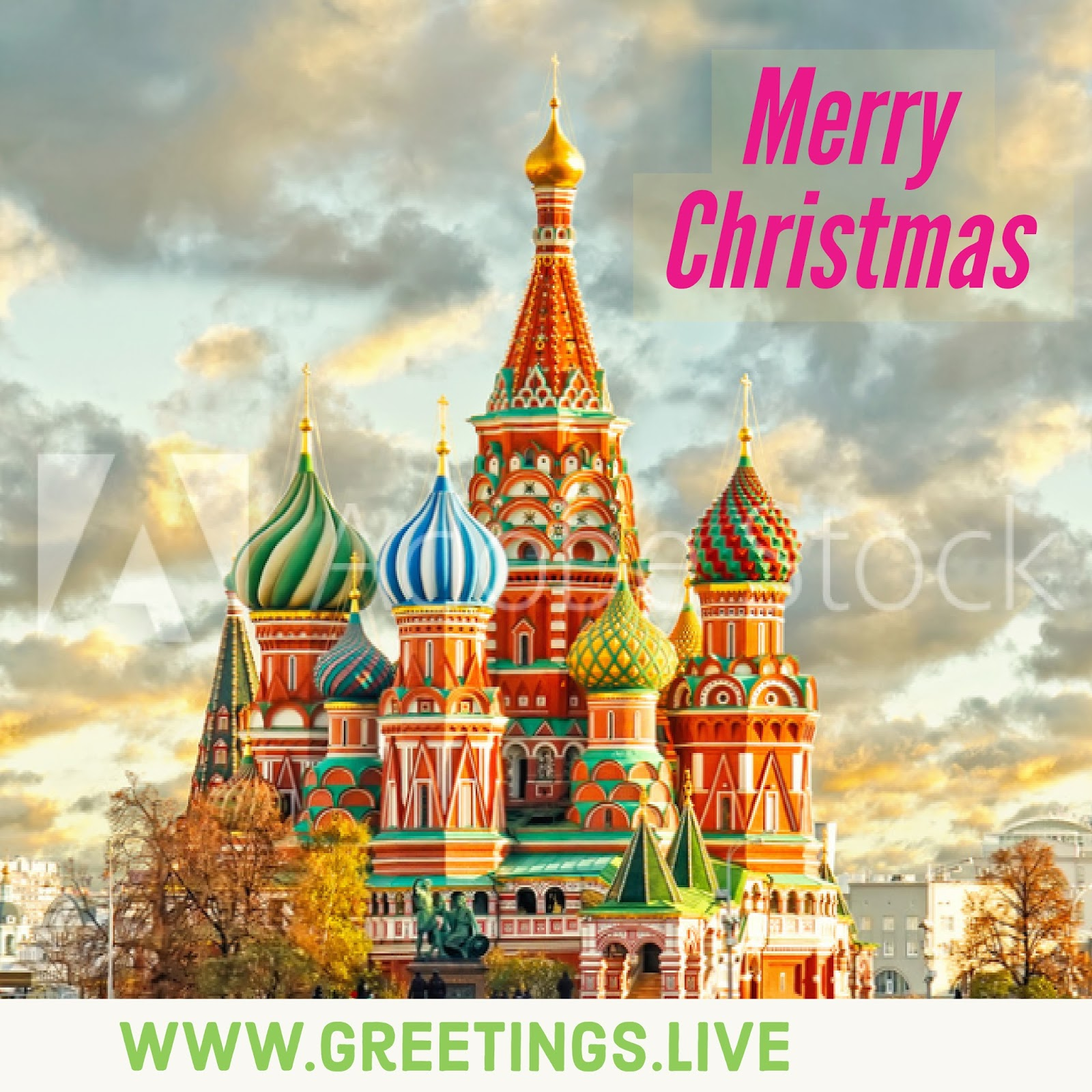 Greetingsve hd images love smile birthday wishes free download christmas greetings in russian theme kristyandbryce Image collections