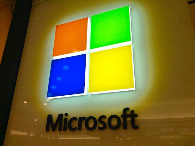 Microsoft-www.ipagenews.com