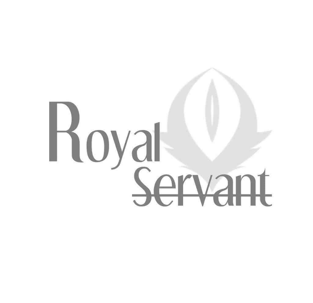 Người hầu hoàng gia - Royal Servant - Chương 010 - Trang 49