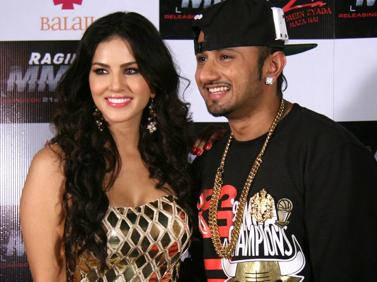 Sunny Leone Hd Wallpapers  Hd Pictures Wallpapers-1450