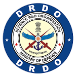 DRDO Mussoorie Recruitment