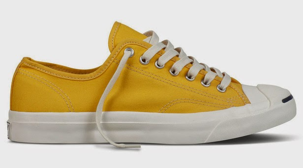 7c59af47eb14 Jack Purcell - Converse Spring 2013. Jack Purcell Spring 2013. Fancy girl  shoes.