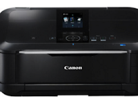 Canon MG6140 Driver Download and Printer Review