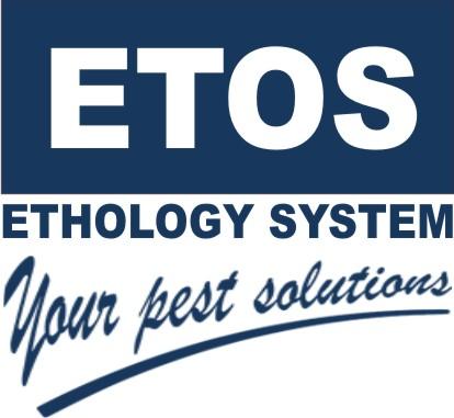 Lowongan Kerja di PT Etos Suryanusa - Solo eaccd4b675