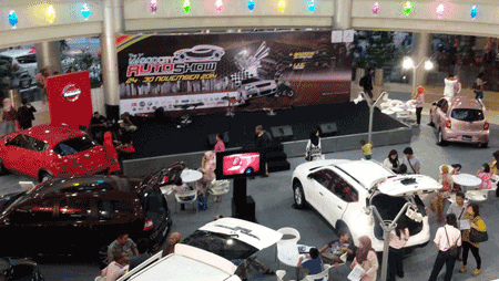 Harga Promo Dealer Daihatsu Depok 2018
