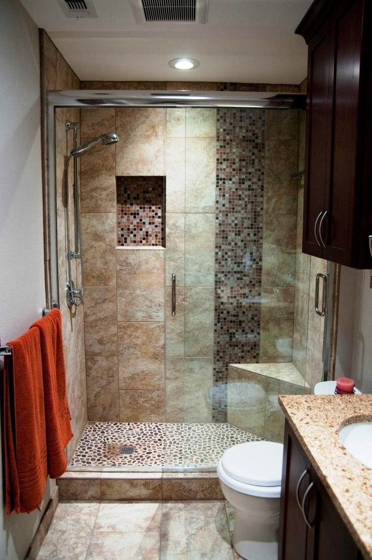 √ 36 motif keramik dinding kamar mandi minimalis yang modern