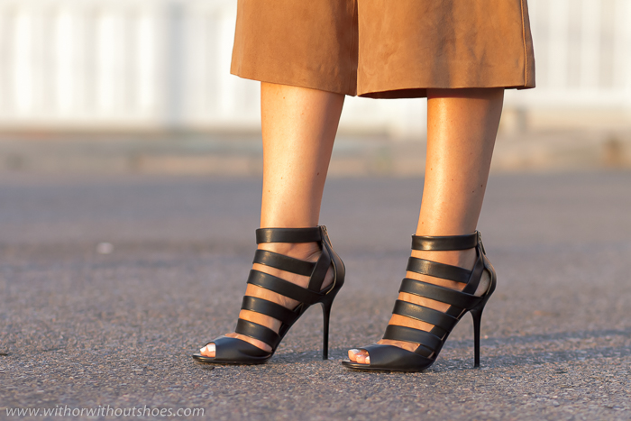 BLog Adicta a los zapatos con las mejores marcas