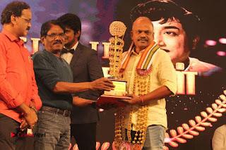 MGR Sivaji Academy Awards 2016 Stills  0085.jpg