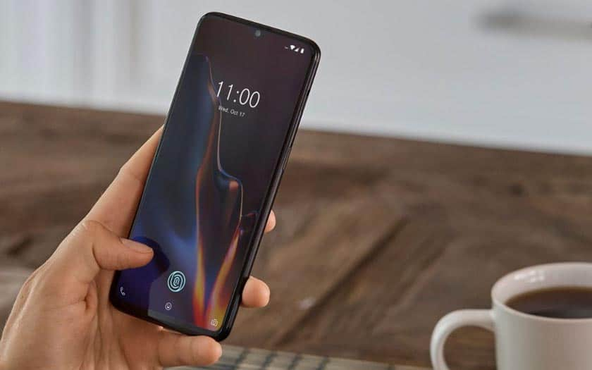 all-about-screen-unlock-oneplus-6t