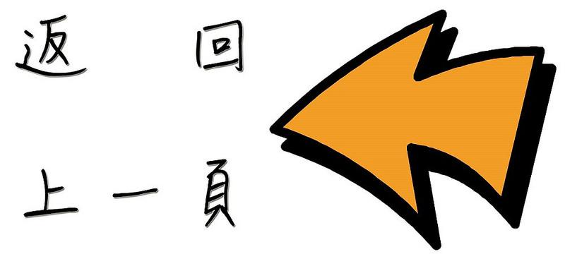 [新北床墊工廠]三林床業 伊利諾名床~訂製床墊 新式掀床開箱 進口床-獨立筒
