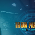 Best PPSSPP Setting Iron Man 2 Gold Version 1.3.0