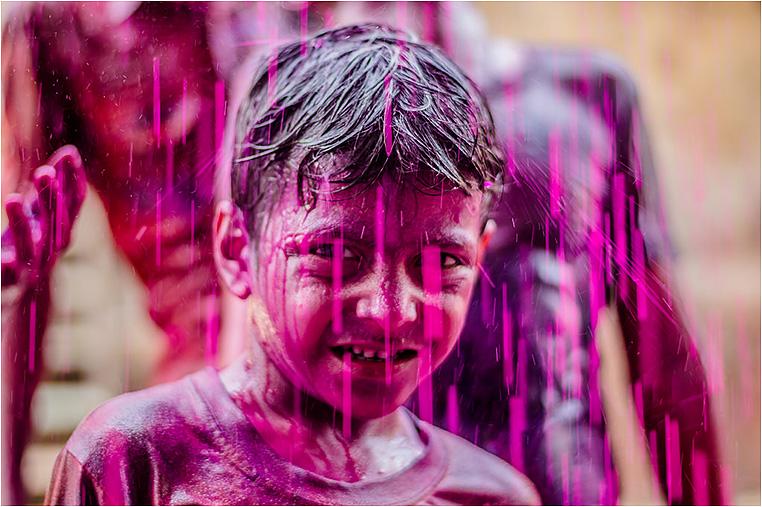 Emerging Photographers, Best Photo of the Day in Emphoka by Vijayaraj PS