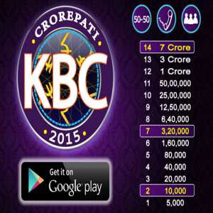 download kaun banega crorepati pc game full version free