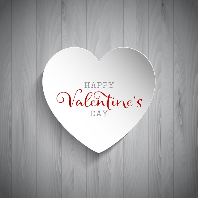 Happy Valentines Day Images 7