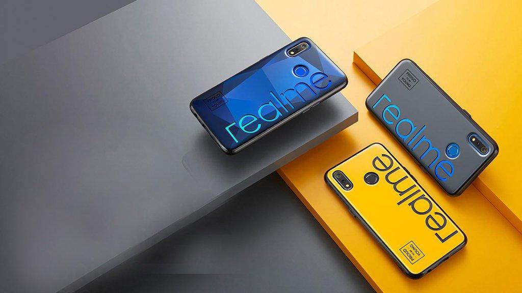 Kelebihan dan Kekurangan Smartphone Realme 3