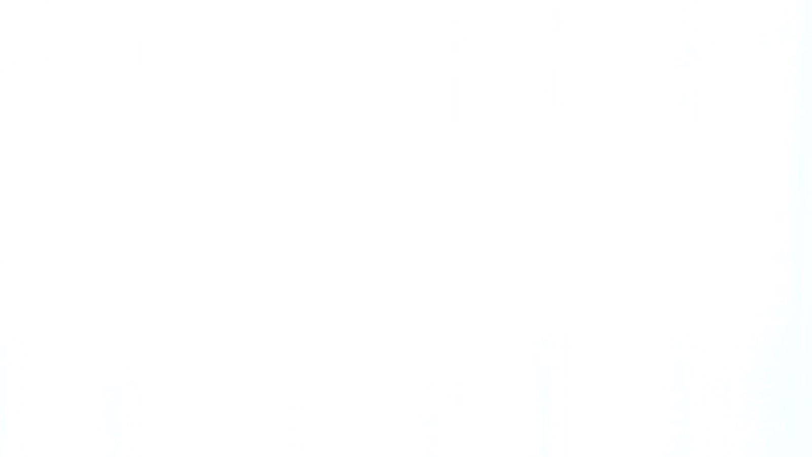 UraLesbian-Vol.068.YuiKasugano-MaiMiori-068-1080p.mp4.1 UraLesbian Vol.068.YuiKasugano-MaiMiori-068-1080p.mp4