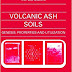 Volcanic Ash Soils: Genesis, Properties and Utilization