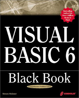 Visual basic 2008 black book free download.