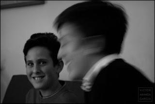 fotografia,murcia,retrato,navidad,infantil