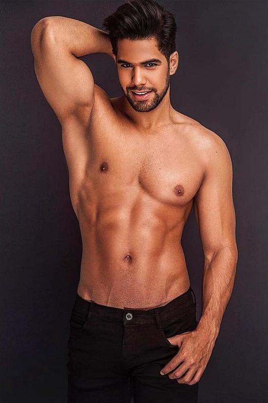 kuno becker nude naked shirtless gay